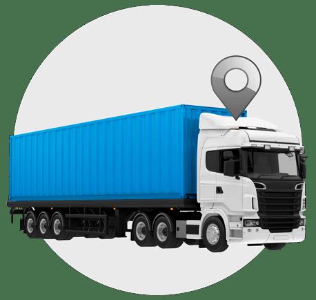 Monitoreo Vehicular Geosmart