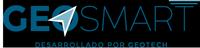 Logo Geosmart