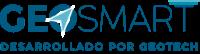 Geosmart Logo